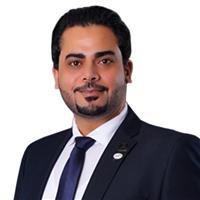 Mahmoud Al Tamimi
