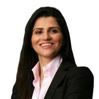 Noura Yassin