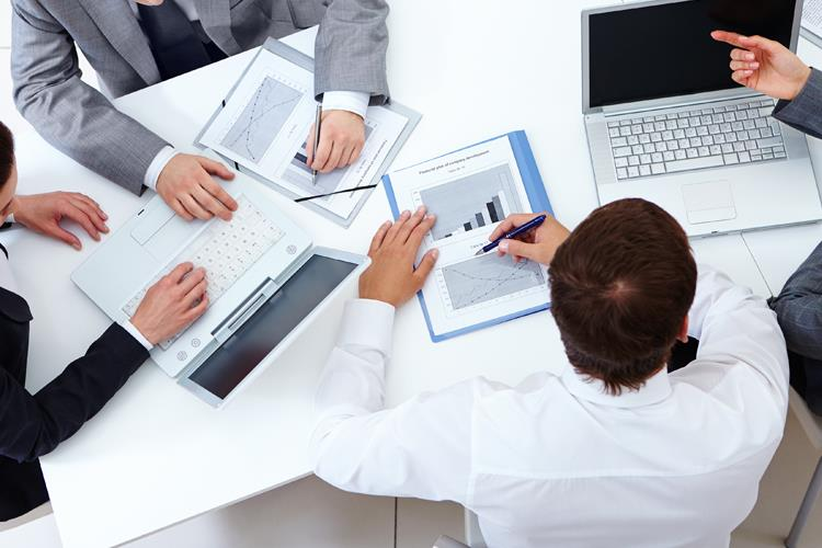 Real Estate Negotiation and Communication Skills