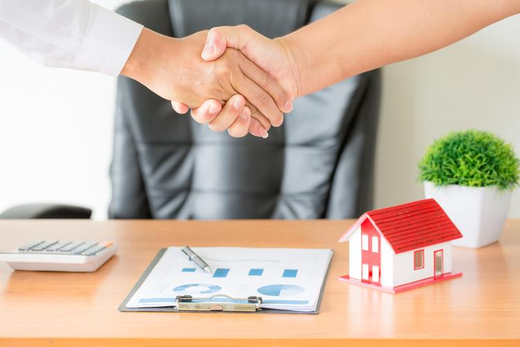 Best Practices in Real Estate Selling and Leasing