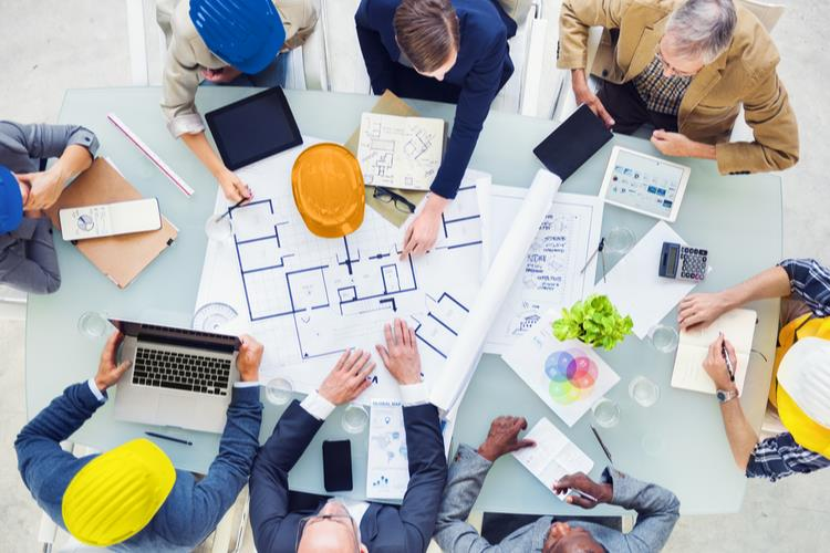M-100: The Essentials of Community Association Management Course