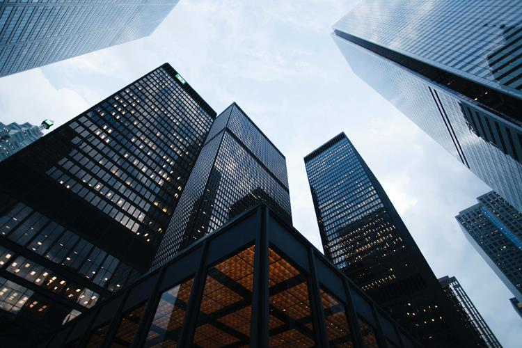 Certified Commercial Real Estate Brokers Course