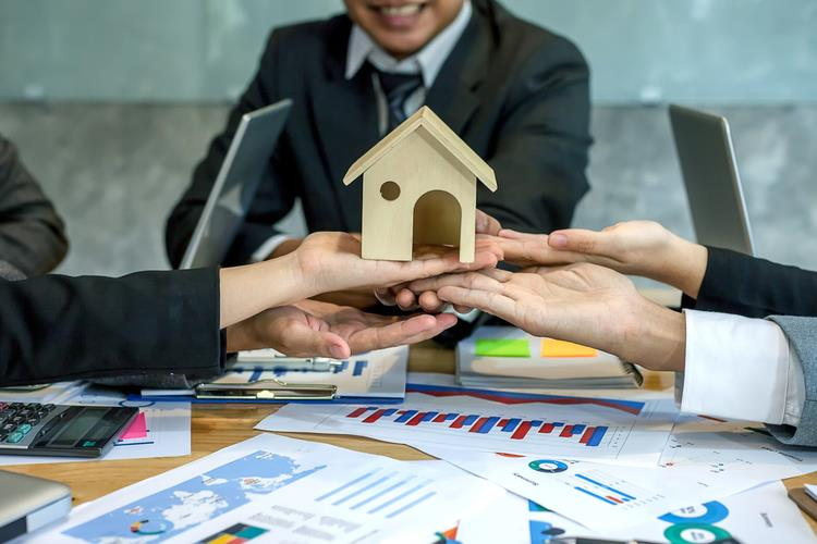Certified Property Management Course