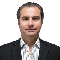 Michel Sabbagh