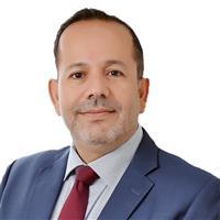 Nimer Mustafa